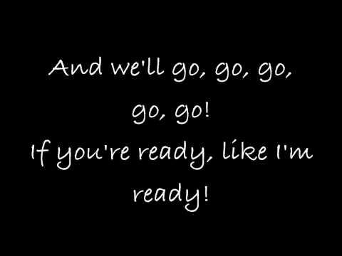 """Marry You"" (Glee Cast Version) - Lyrics"