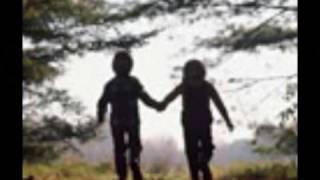 Repeat youtube video O valor de um amigo - Ana Paula Valadão - As Fontes do Amor