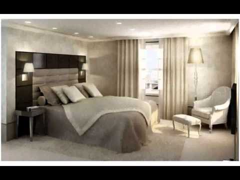 Armadi moderni caccaro arredamento camera da letto letti moderni2 ...