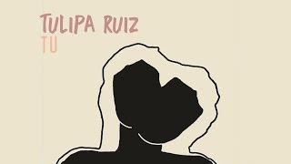 Tulipa Ruiz  - TU - álbum TU