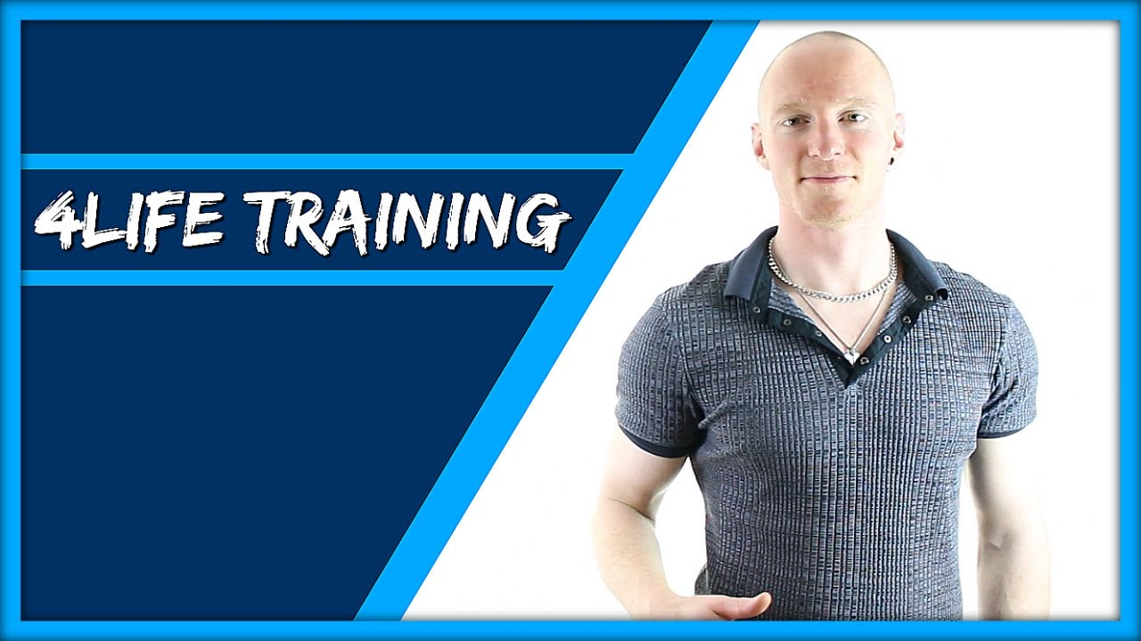 life training online Online insurance training insurance is developing online training modules on several topics topics currently available are shown below check back often, as we will continue to add new topics.
