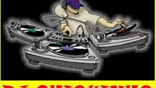 DJ MYSTIC  - LA LA LA LA