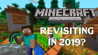 Revisiting_Old_Minecraft_Worlds_In_2019