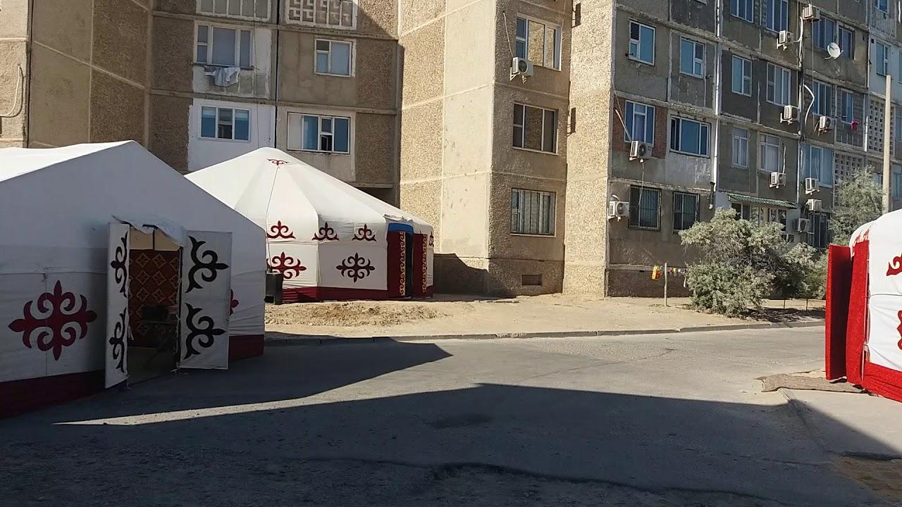 телеангиэктазия фото аренды юрты города актау каждого