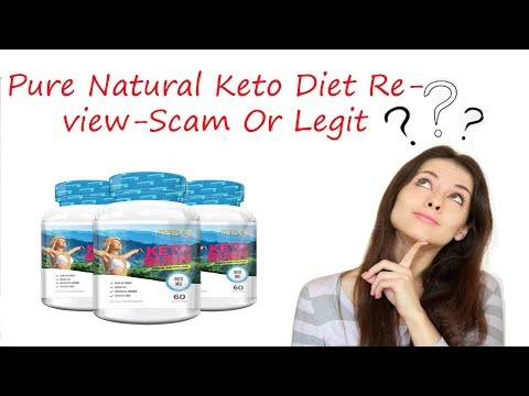 pure-natrural-keto-review-shark-tank-keto-weight-loss-results!!