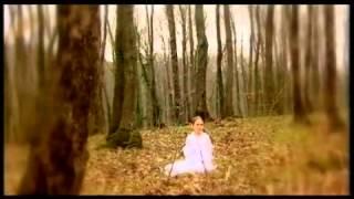 Minik Dualar - Anne-Baba Duası