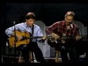 "Chet Atkins & Leo Kottke ""Sleepwalk"""