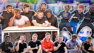 BEST OF SIDEMEN SUNDAYS 8