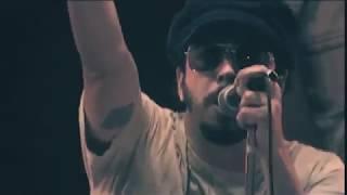 Baixar Maracatu Atômico - Nação Zumbi - DVD Ao Vivo no Recife