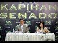 #PingSays: Kapihan Sa Senado Forum | March 28, 2019
