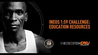 INEOS 1:59 Educational Resources