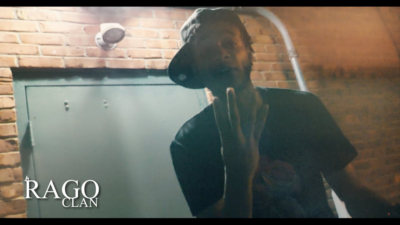 """DOWNLOAD: $langGang QP """"Soul Sweeper"""" (Official Music Video) Mp4 song"""
