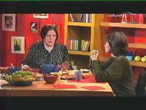 Юмористические передачи - Смотреть онлайн бесплатно