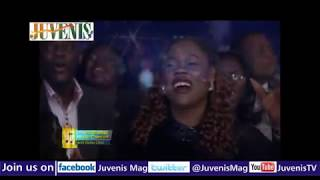 INTERNATIONAL MUSIC CONCERT WITH PASTOR CHRIS Vol.1Pt.3