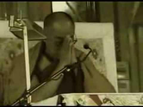 Heideroosjes - United Tibet