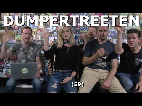 DUMPERTREETEN (59)