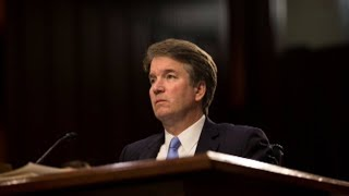 Lisa Graves: Brett Kavanaugh Is Lying About Drinking, His Yearbook and Dr. Christine Blasey Ford