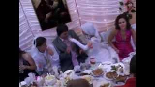 Весільний прикол.Калуш mpg