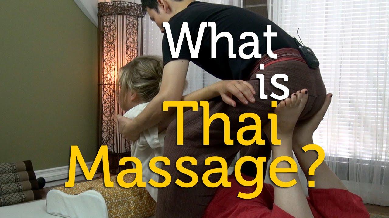 massage helsingör thai massage gothenburg