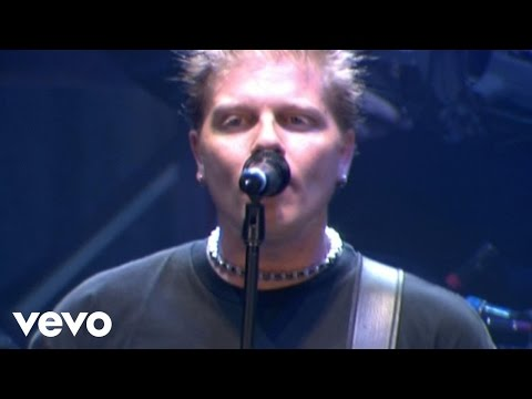 The Offspring - Million Miles Away (Official Video)