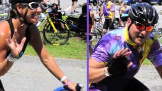 Movie   2015 PMC, Lakeville Waterstop