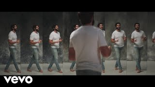 Download Thomas Rhett - Remember You Young Mp3 and Videos