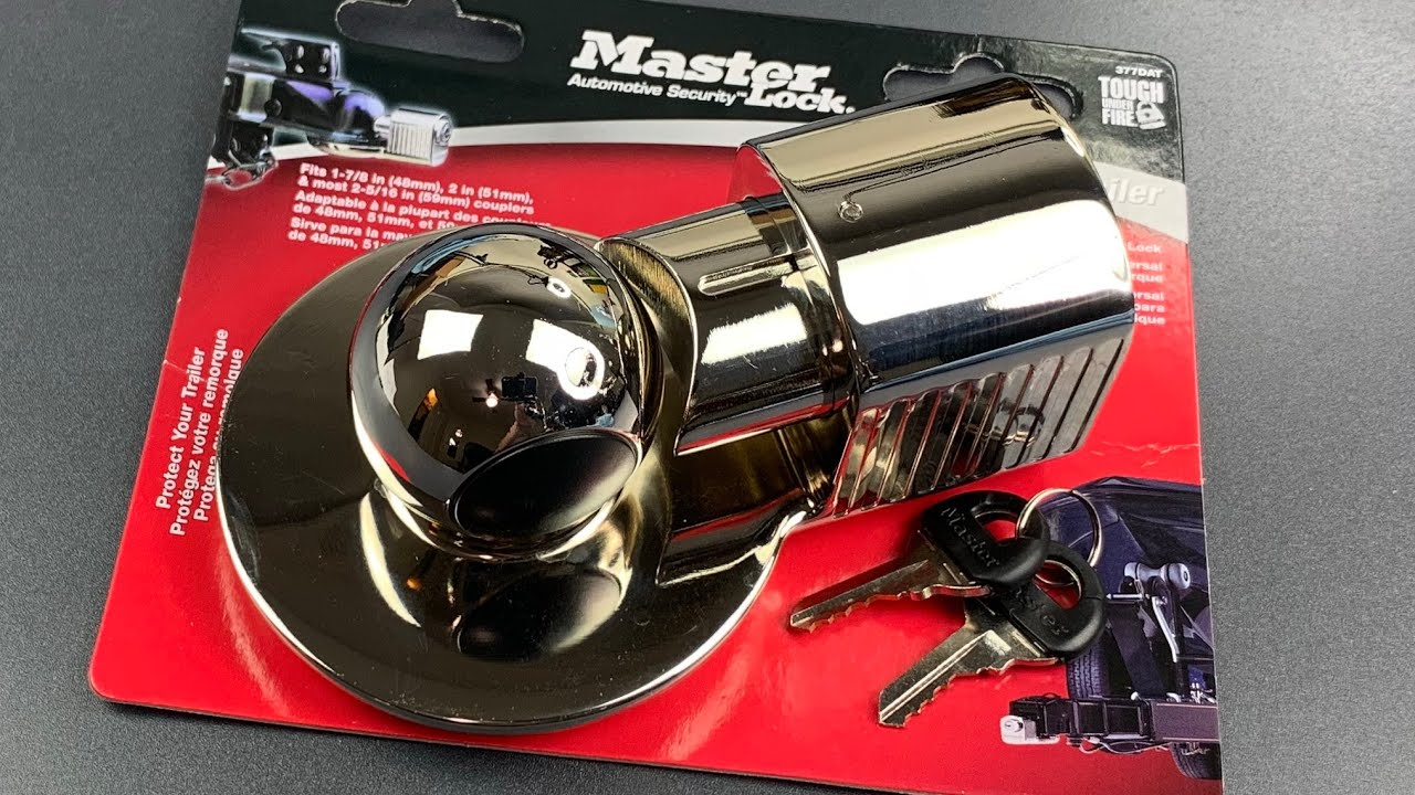 809-terrible-master-lock-trailer-coupler-lock-picked-model-377dat