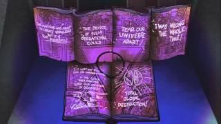 Gravity Falls Not What He Seems Soundtrack Ending Scene