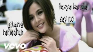 tasya karmila say no Lyric
