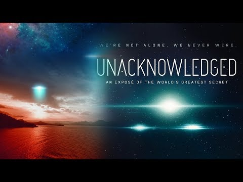 Steven Greer Reveals How We Are Going to Get Major UFO Disclosure