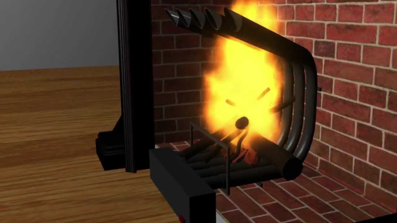 spitfire fireplace heater with blower unit 6 tube unit. heatback eng spitfire fireplace heater with blower unit 6 tube