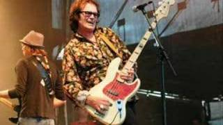 Glenn Hughes Addiction