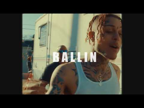 "[FREE] Lil Skies Type Beat 2020 – ""Ballin"" 