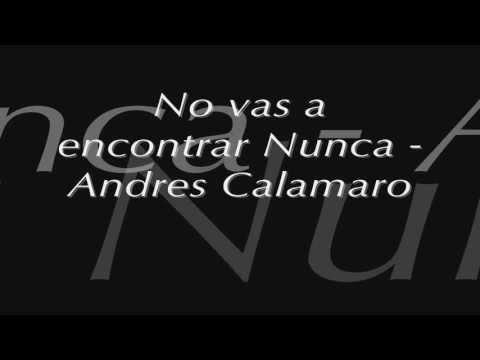 No Vas A Encontrar Nunca - Tranzas HD + (Lyrics)