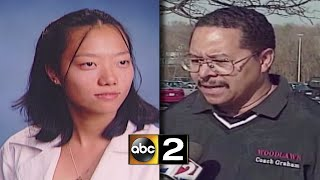 Body of Hae Min Lee found February 11, 1999 | Serial podcast