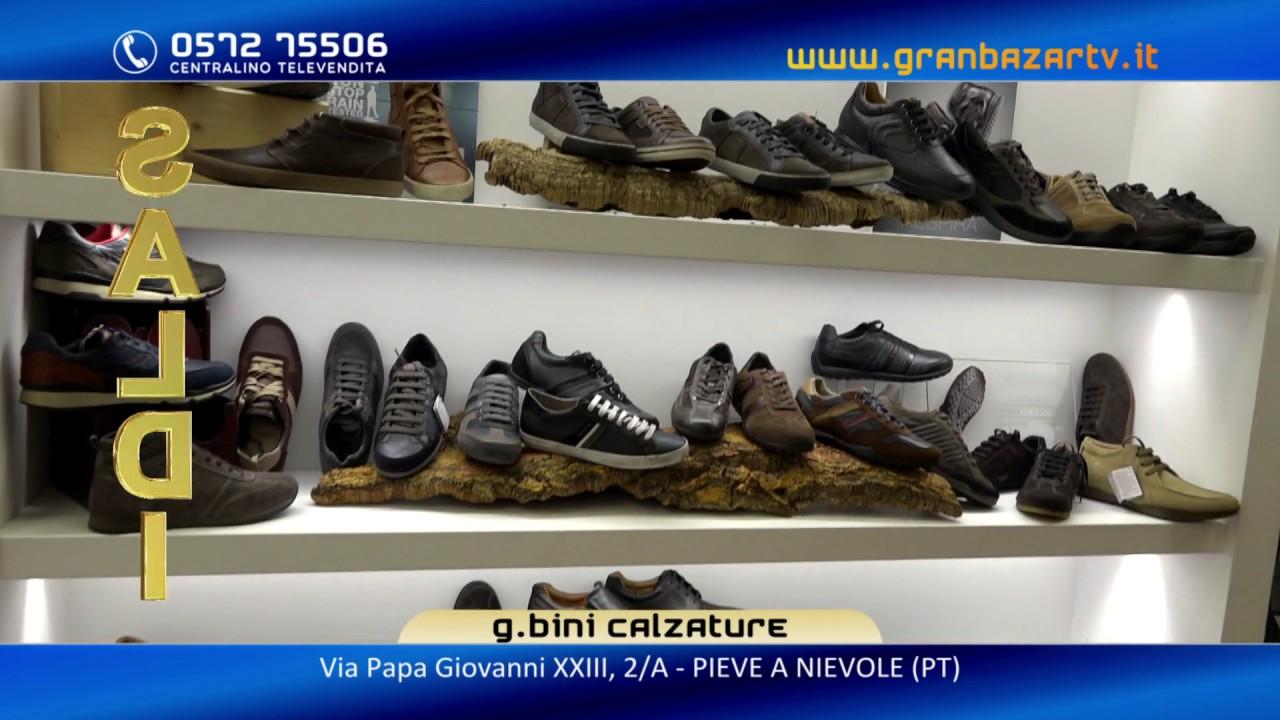 Acquista scarpe rb roccobarocco OFF69% sconti