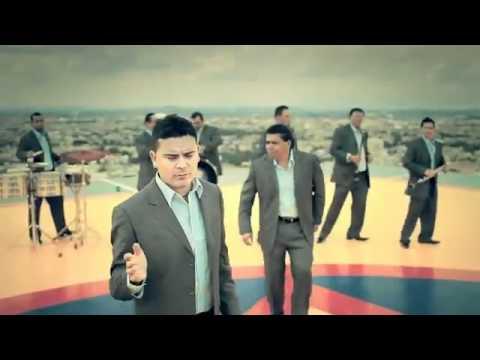 La Adictiva Banda San Jose de Mesillas - El pasado es pasado