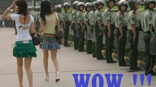 Video Wow !! kejadian lucu , kocak , dan memalukan wanita seksi download MP3, 3GP, MP4, WEBM, AVI, FLV September 2018