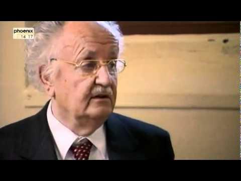 Ich war Bauloewe Dr. Jürgen Schneider 2 - Investment Magazin Magister Bernd M Pulch