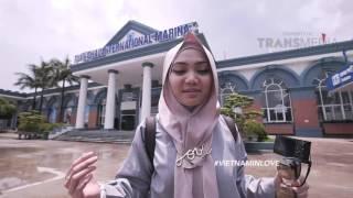 Video COMEDY TRAVELER - Hello Vietnam !! (20/05/17) part 1 download MP3, 3GP, MP4, WEBM, AVI, FLV Oktober 2018