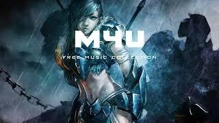Baixar The Legend Epic Cİnematic Trailer Music (M4U Free Music Collection)