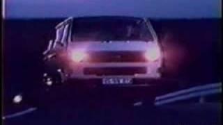 vw volkswagen t3 models introducing video 2 of 3