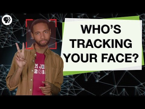Is Facial Recognition Invading Your Privacy?