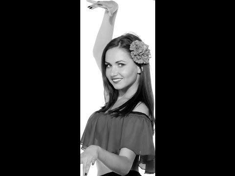 Клип Nelly Ciobanu - Ninge Iar