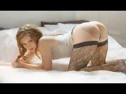 Порно фото галереи Эротические изображения с голыми