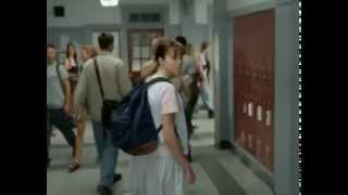 Спеши любить (2002) | A Walk to Remember - Трейлер на русском