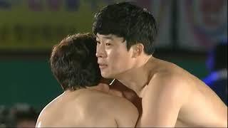 131203 올스타왕중왕전 단체1 오흥민(태백) 유환철…