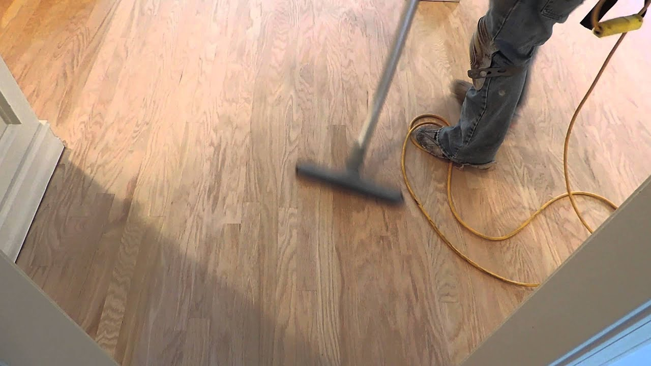 cleaning sweeper vacuum for bare floors floor hardwood l shark