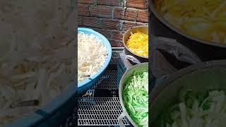 Cách làm mứt dừa non ngon mềm