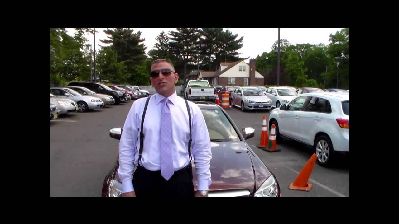 Visit Danny Elmer Cherry Hill Kia In New Jersey Youtube